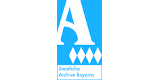 Generaldirektion der Staatlichen Archive Bayerns