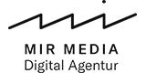 MIR MEDIA - Digital Agentur