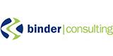 Binder Consulting Unternehmensberatung GmbH
