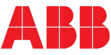 ABB AG