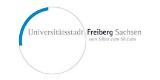Stadtverwaltung Freiberg