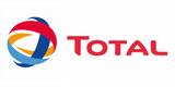 TOTAL Bitumen Deutschland GmbH