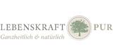 Lebenskraftpur GmbH & Co. KG