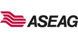 Aachener Straßenbahn und Energieversorgungs-AG ASEAG