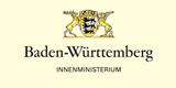 Ministerium des Inneren, für Digitalisierung und Kommunen