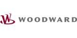 Woodward German Holding GmbH & Co. KG