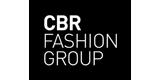 CBR Fashion GmbH