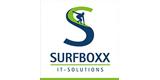 SURFBOXX IT-SOLUTIONS GmbH